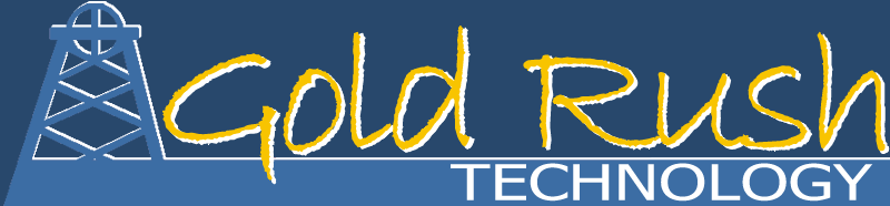 Gold Rush Technology QuoteWerks TanamiGold Integration with Pipedrive and ActiveCampaign